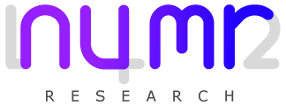 Numr Research – Numr helps you Acquire Retain Innovate