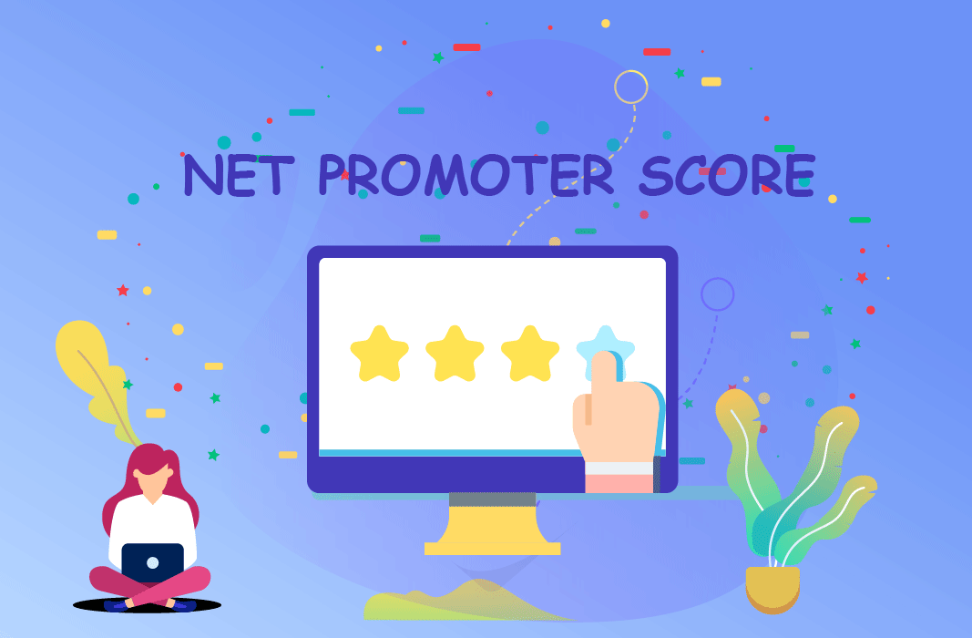 Net Promoter Score® Numr Research market research company in India