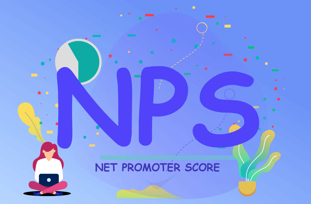 Net Promoter Score® Numr 11 market research company in India
